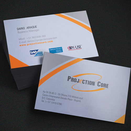 business_cards_2